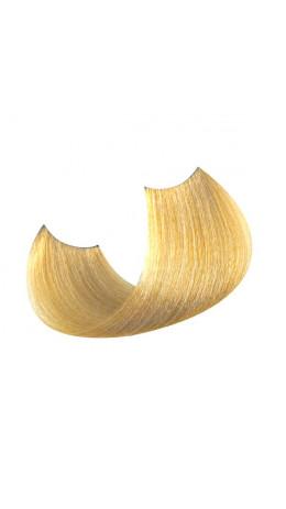 10.3 Очень светлый блонд платиновый золотистый