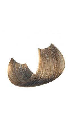 10.2 Платиновый блонд ирис