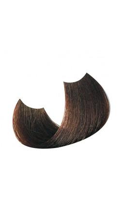 5.2 Светло-коричневый ирис