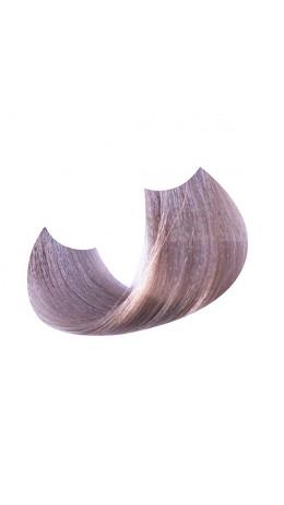 10.23 Платиновый блонд золотой ирис