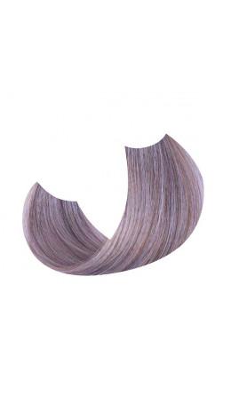 SUPERLATIVE COLOR — без аммиака (52 нюанса) - 10.1 Платиновый пепельный блонд