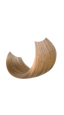 SUPERLATIVE COLOR — без аммиака (52 нюанса) - 10 Платиновый блонд
