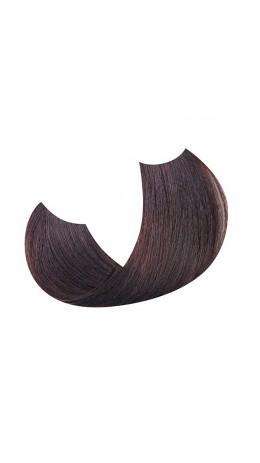 5 Светло-коричневый