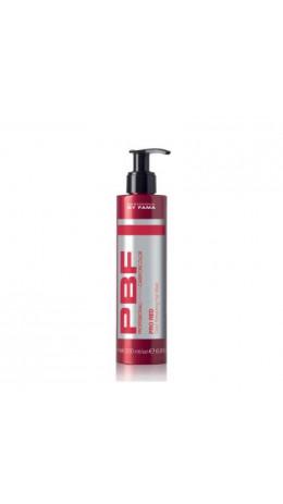 Маска для красных волос RED COLOR, 200 мл