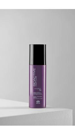 Дисциплинирующий спрей для кудрявых волос BIOACTIVE X-CURLY