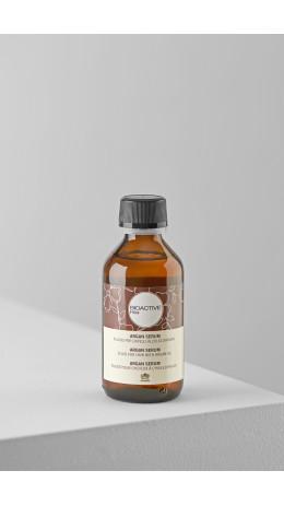 Аргановая сыворотка для волос BIOACTIVE - 100ml