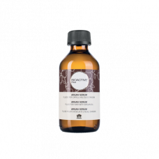 Аргановая сыворотка для волос BIOACTIVE HS3 - 100