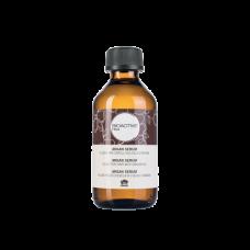 Аргановая сыворотка для волос BIOACTIVE HS3 - 10
