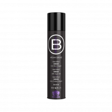 Аргановый спрей для волос BIOACTIVE STYLING - 200