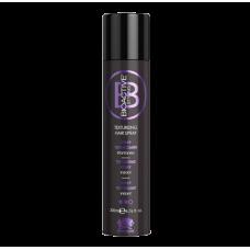 Текстурирующий спрей для волос BIOACTIVE - 200