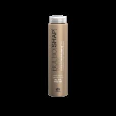 Шампунь увлажняющий для сухих, безжизненных и вьющихся волос LINE BULBOSHAP - 1000