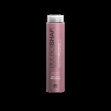 Регенерирующий шампунь для окрашенных и мелированных волос BULBOSHAP - 250