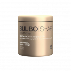 Кондиционер для увлажнения сухих, тусклых и вьющихся волос BULBOSHAP - 250