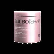 Регенерирующий кондиционер для окрашенных и мелированных волос BULBOSHAP - 250