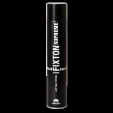 Спрей сильной фиксации FIXTON SUPREME - 500