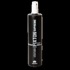 Спрей сильной фиксации без газа FIXTON SUPREME - 250