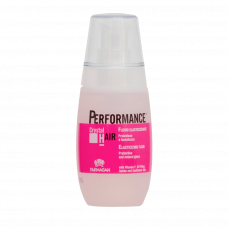Флюид для блеска PERFORMANCE CRYSTAL HAIR