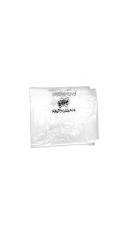 Одноразовые пеньюары (30 шт. в упаковке) FARMAGAN