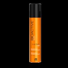 Шампунь-кондиционер для волос и тела Солнечная линия - 250