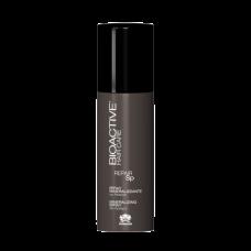 Восстанавливающий минеральный спрей для поврежденных волос - 150