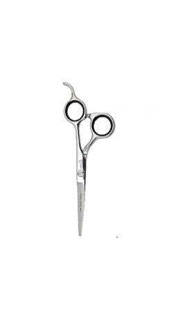 Парикмахерские ножницы Classic Edition прямые/эргономичные 5,5