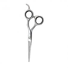 Парикмахерские ножницы Classic Edition прямые/эргономичные 6.0