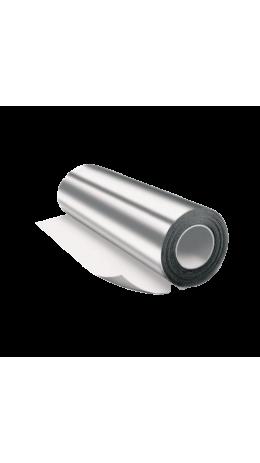 Фольга парикмахерская 100 м (18 микрон)