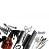 Наборы для парикмахеров