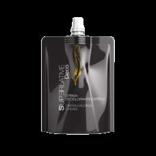 Осветляющий крем SUPERLATIVE DECO HAIR BLEACHING CREAM - 40