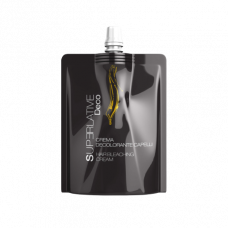Осветляющий крем SUPERLATIVE DECO HAIR BLEACHING CREAM - 250
