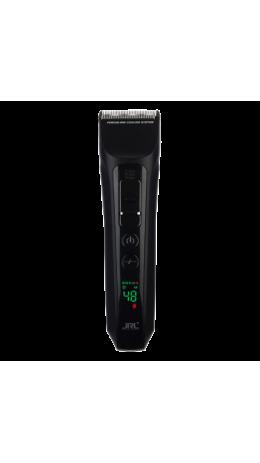 Машинка JRL для стрижки волос аккумулятор/сеть Fresh Fade 1040