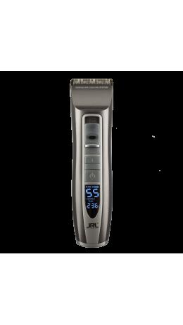 Машинка JRL для стрижки волос аккумулятор/сеть Fresh Fade 1030