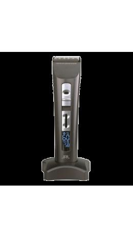 Машинка JRL для стрижки волос аккумулятор/сеть Fresh Fade 1000