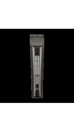Машинка-Триммер JRL для стрижки и оконтовки волос, ножевой блок из нержав.стали 30мм Fresh Fade 1010