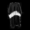Пеньюары, фартуки, халаты