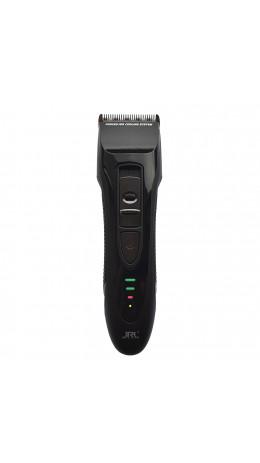 """Машинка профессиональная для стрижки волос """"JRL - FreshFade 1090"""""""