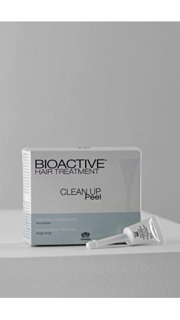 Гигиенический пилинг BIOACTIVE  - 1шт