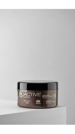 Восстанавливающая маска для поврежденных волос BIOACTIVE REPAIR